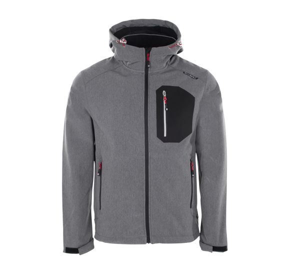 Solna Softshell Jacket