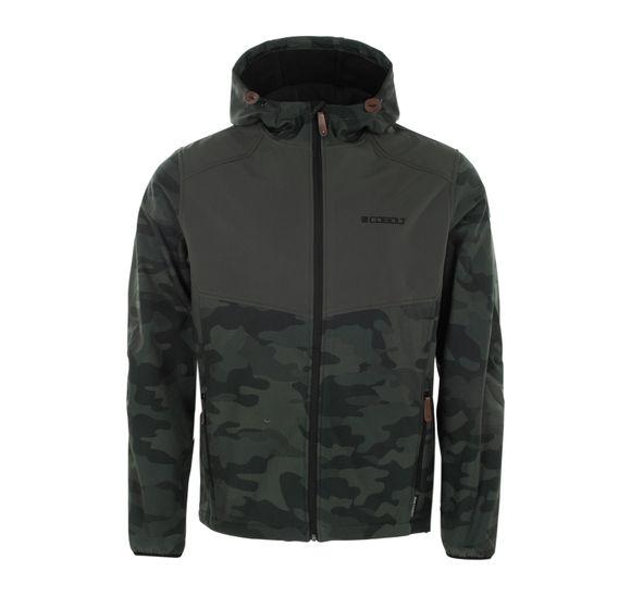 Ystad Softshell Jacket