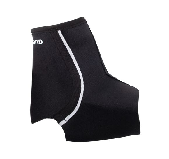 QD Ankle-Support 3mm