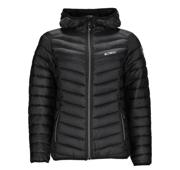 Nordic Light Hood Jacket W