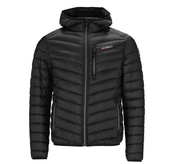 Nordic Light Hood Jacket