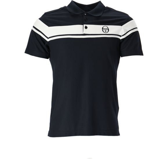 YOUNG LINE PRO POLO