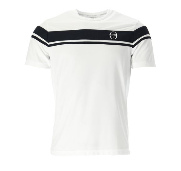 YOUNG LINE PRO T-SHIRT