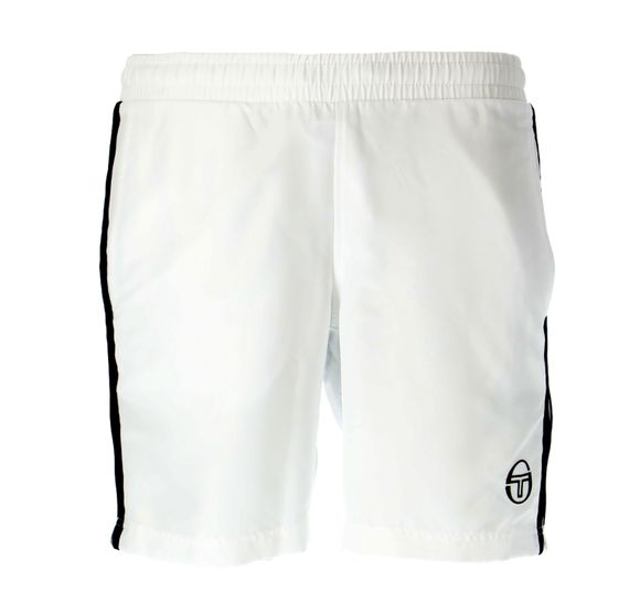 YOUNG LINE PRO SHORTS