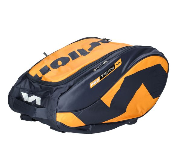 P. racket bag Summum Pro