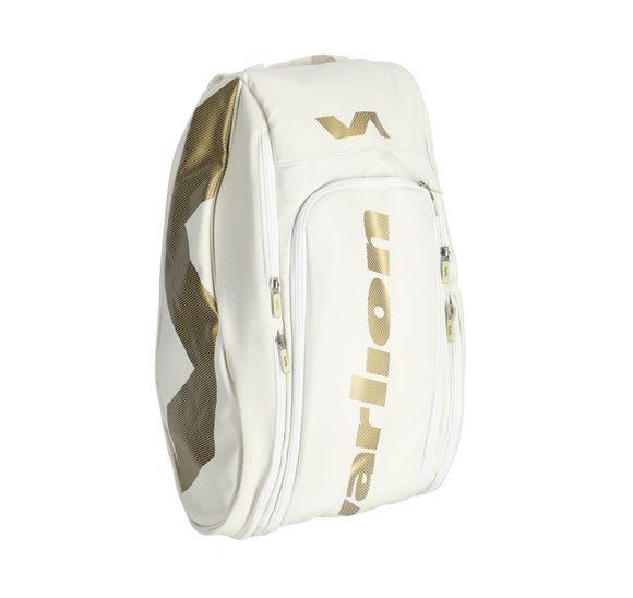 P. racket bag Ambassadors
