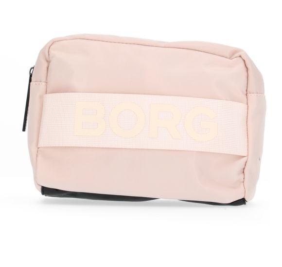 Coco Make Up Bag