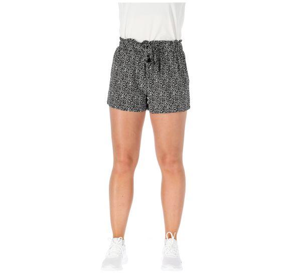 TR Rani Shorts
