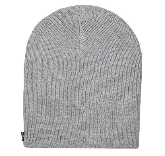 ACE CAP