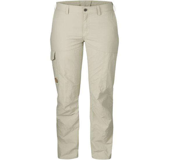 Karla Mt Trousers