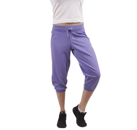 CAPRI SWEAT PANTS