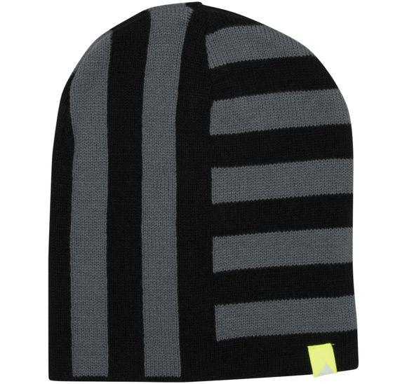 FRASSE JR CAP