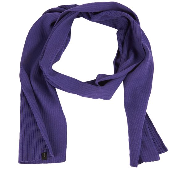 WOW Urban scarf