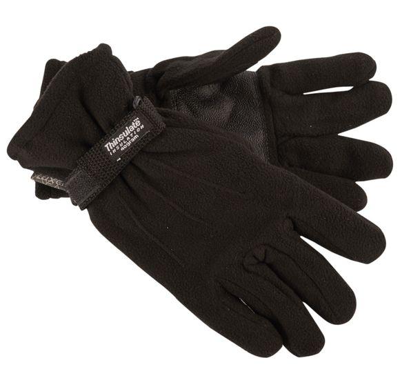 Nicko Lady Gloves
