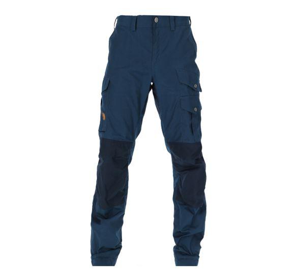 Vidda Pro Trousers W Reg