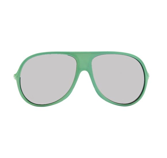 "Solglasögon ""Ross"""