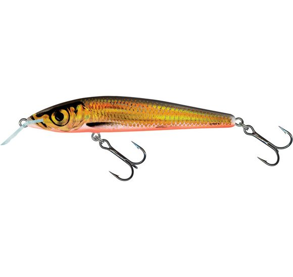 Sting 9cm, 9g Floating, S9F