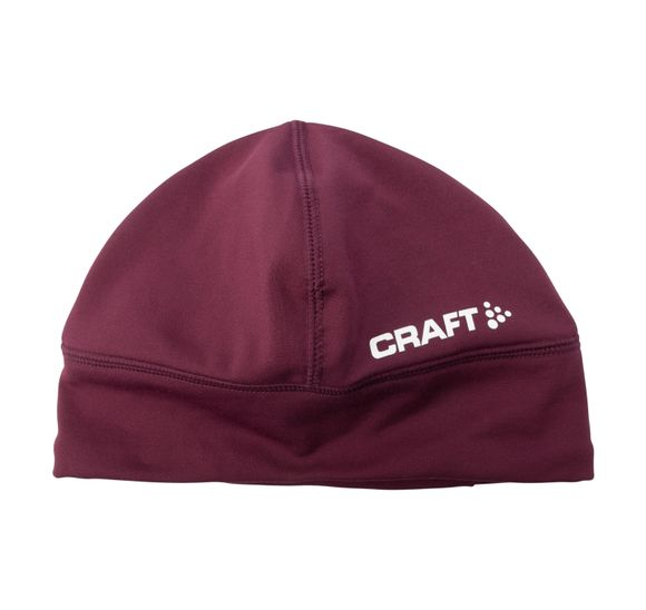 LT THERMAL HAT