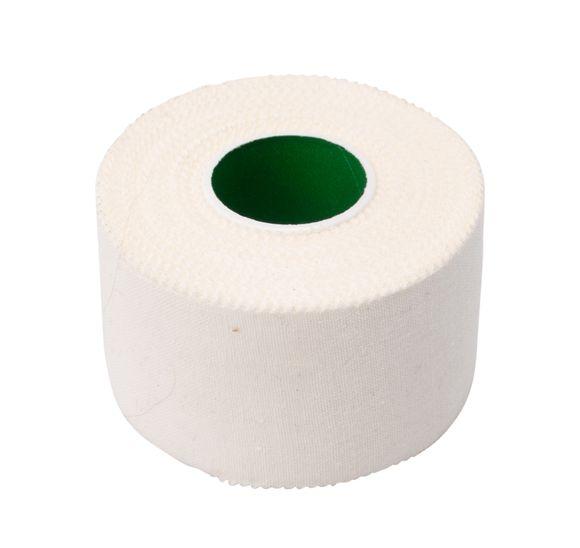 Trainer tape