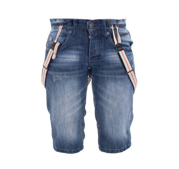 Shorts - Little Mercury