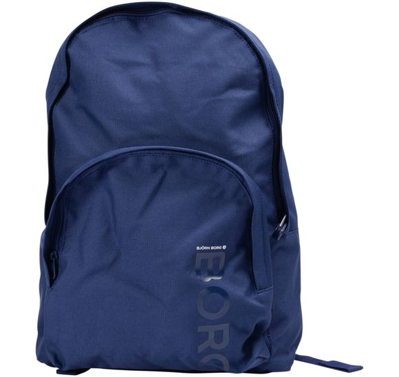 CORE BACKPACK M
