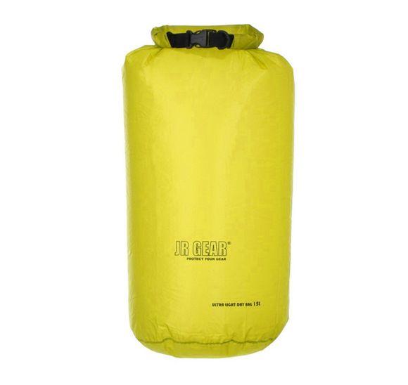 Ultra Light Dry Bag 2,5 L