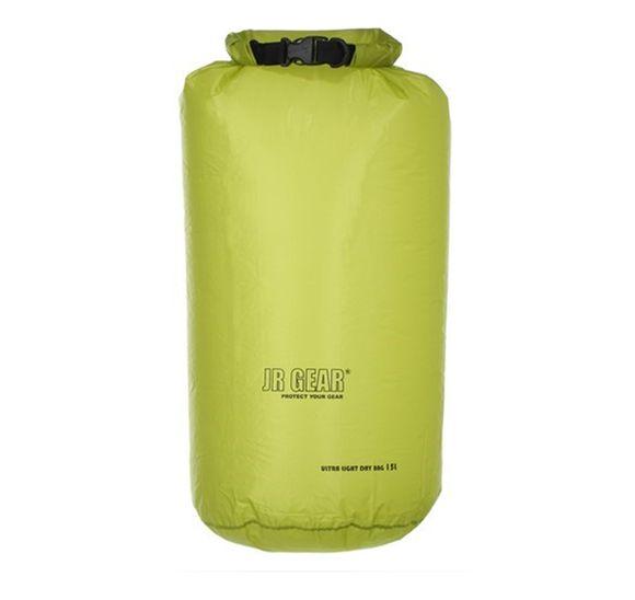 Ultra Light Dry Bag 10L