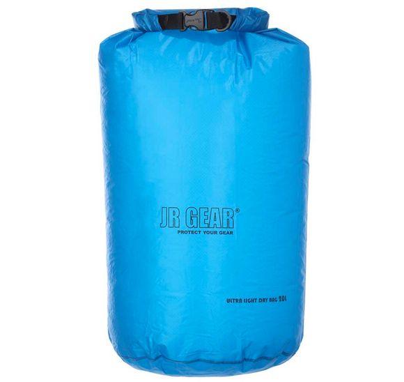 Ultra Light Dry Bag 30L