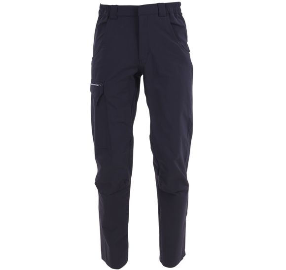 Baffin Pants