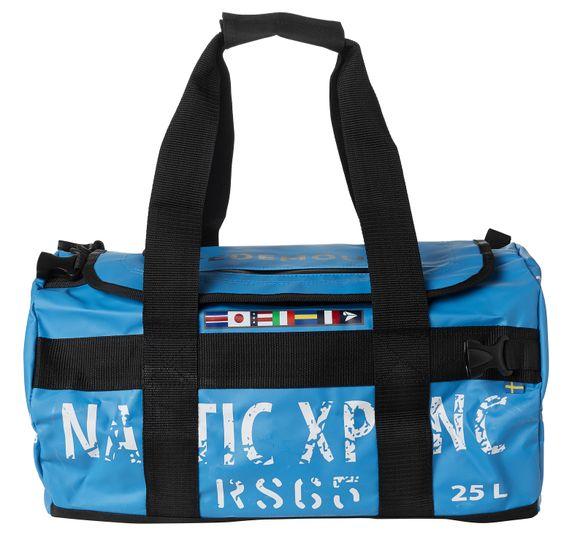 Ocean Bag S 25L