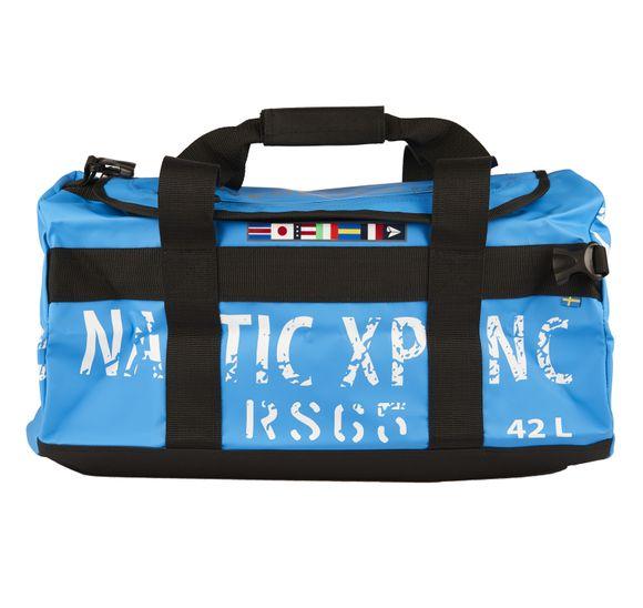 Ocean Bag M 42L