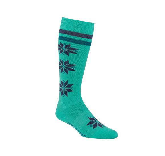 Tåtil Sock