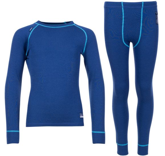 Merino Set Junior