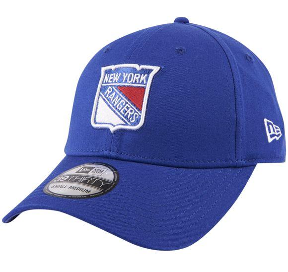 MNO 3930 NHL BASIC NEYRAN