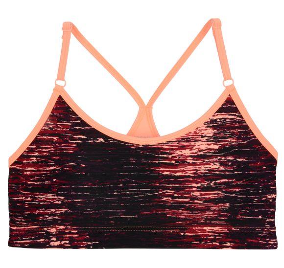 Glorious sports bra