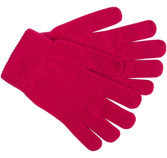 Magic Gloves JR