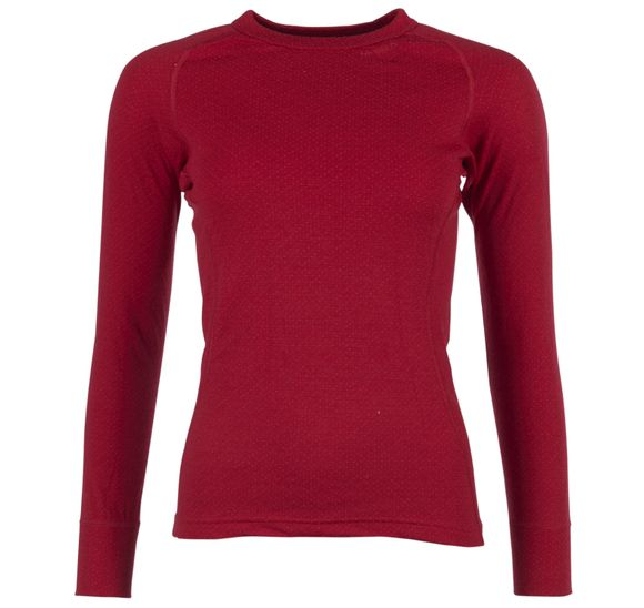 Active Woman Shirt