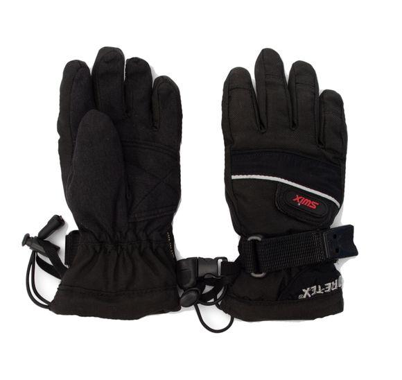 Utility glove Kids