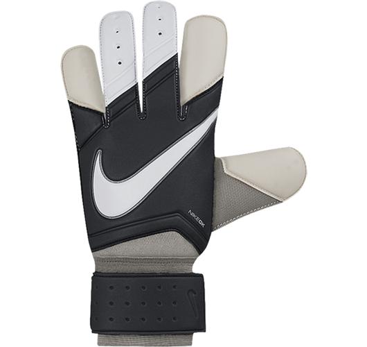 Nike Gk Grip 3