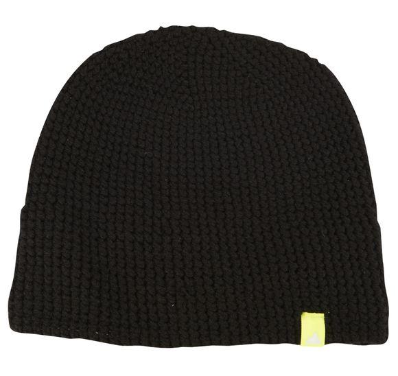 TASTE CAP