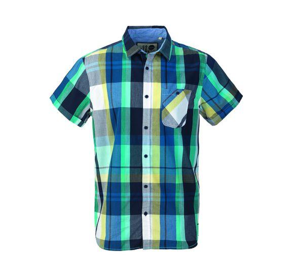 Shirt - Nielsensdatter
