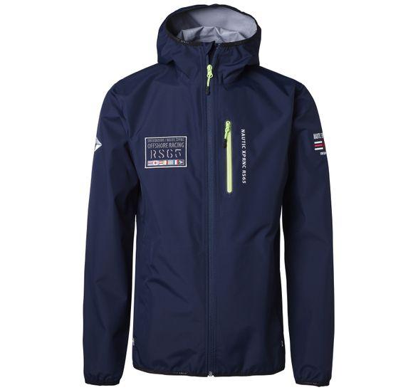 Pacific Race Jacket