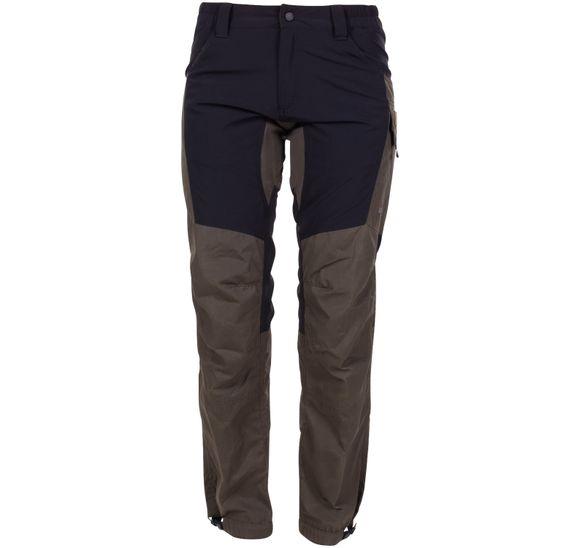 Nordkap Stretch Pants W