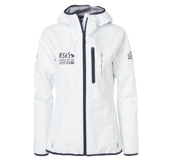 Pacific Race Jacket W