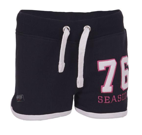 Malibu Sweat Shorts
