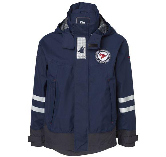 Latitude Jacket JR