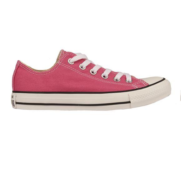 Chuck Tayl AS S Pink Paper Låg