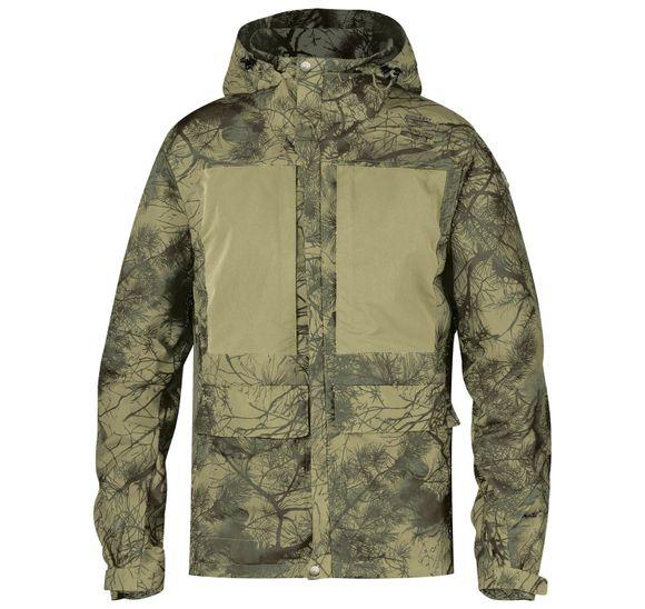Lappland Hybrid Jacket M