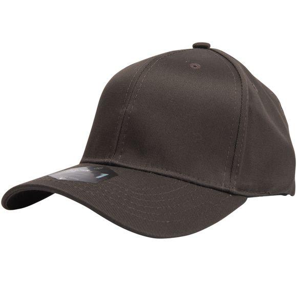 CROWN 1 Baseball cap