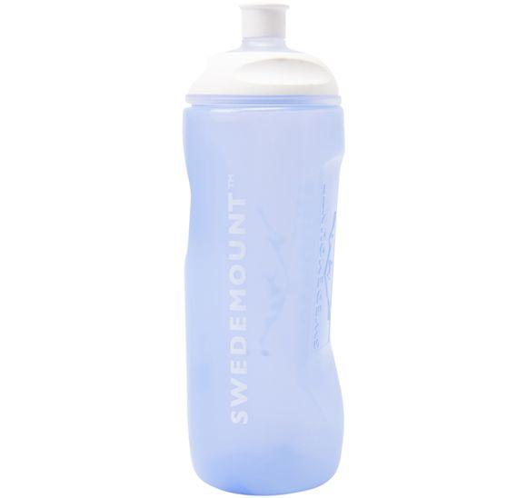 Swedemount Plastic Bottle